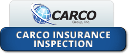 Carco Inspection